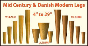 Wood Legs For Tables Vermont Furniture Parts Manufacturer Triples Table Leg Selection