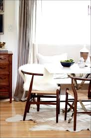 dining table dining room paint colors neutral rooms carpet tiles