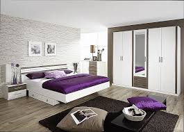 chambre adulte moderne chambre awesome citation pour chambre adulte high resolution