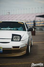 stanced cars drawing 52 best cars images on pinterest japan cars exotic and jdm