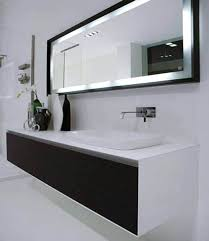 astonishing large bathroom mirror u2013 elpro me