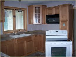 inspiring kitchen cabinet outlet illinois nobby kitchen design