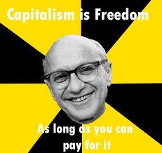 Meme Free - free market meme by party9999999 on deviantart