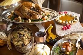 thanksgiving splendi american thanksgiving picture ideas ibassin