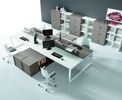 mobilier bureau open space mobilier bureau professionnel open space meuble ferm pour pour