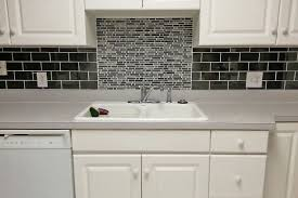 7 budget backsplash projects diy top 10 diy kitchen backsplash