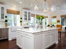 kitchen window treatments ideas pictures kitchen window coverings kitchen window treatments ideas hgtv tips