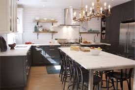 15 best the durable kitchen table images on pinterest kitchen
