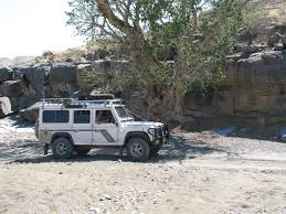 lexus v8 conversions nelspruit post a photo of your land rover here please page 52
