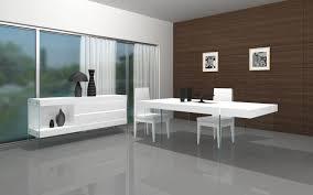 Modern Dining Room Chandelier 20 Lovely Modern Dining Room Chandelier Best Home Template