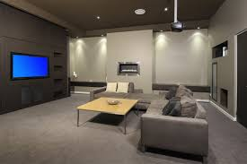 basement ideas cool basements