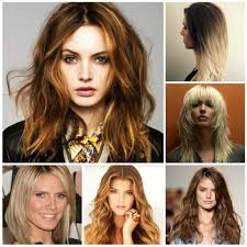 popular hairstyles 2016 long hair haircuts for thick long hair with layers layered hairstyles