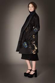 coats for women 2017