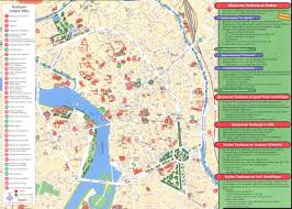 Rouen France Map by Large Toulouse Maps For Free Download And Print High Resolution