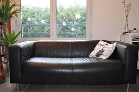 canapé cuir occasion le bon coin meubles d occasion le bon coin canape 8