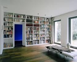horsens 16 cube bookshelf white officeworks best shower collection