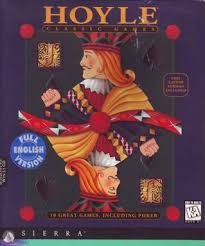 hoyle table games 2004 free download hoyle casino 2004 free full download gj poker