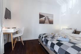 chambres d hotes montauroux chambres d hotes montauroux unique chambre d h tes cannes city b b