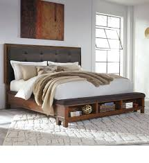 benches for bedrooms bench furniture inspiration ideas simple wicker bedroom bench
