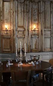 Ideas For Interior Decoration Best 25 English Decor Ideas On Pinterest English Country Decor