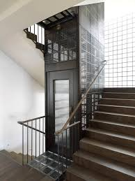 Home Interior Decorator by Best 25 Elevator Design Ideas On Pinterest Elevator Lobby