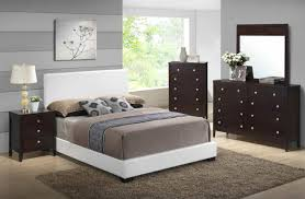 Cheap Contemporary Bedroom Furniture by Modern Bedroom Furniture Sets Cheap Photos And Video