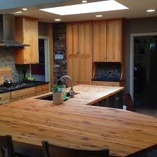 most expensive kitchen cabinets furniture inspiring cabinets design by kraftmaid reviews for chic