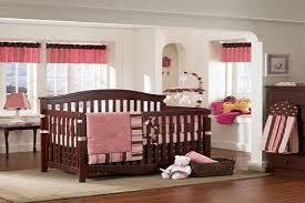 chambre bébé fille décoration chambre bébé fille bébé et décoration chambre bébé