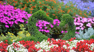 images of beautiful gardens top 12 most beautiful gardens of italy