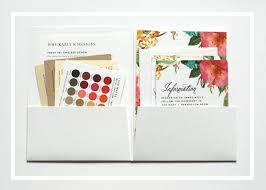 free wedding sles by mail free wedding sle karly k designs