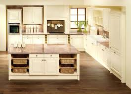 luxus kche mit kochinsel uncategorized tolles luxus kuche mit kochinsel und luxus kchen