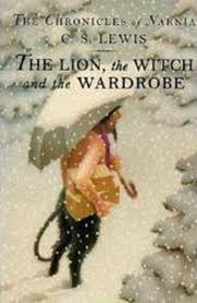 the lion the witch and the wardrobe discussion guide scholastic