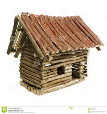 house small wooden house pictures small wooden house design