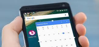 installer sur le bureau comment installer un widget sur l écran d accueil d un android