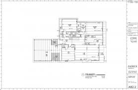 How To Make Building Plans For Permit by Z 1 Pleasurable Architectural Plans Permits Home Pattern