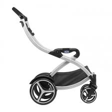Rugged Stroller Chicco Baby Stroller Artic Range Now On Sale At Babysecurity Co Uk
