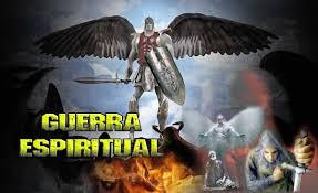 imagenes de guerreras espirituales guerra espiritual y la armadura de dios youtube