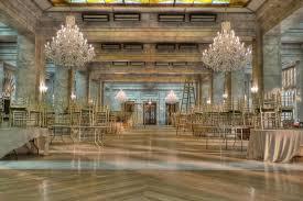 Ballroom Chandelier Lucky Glass Chandeliers Realizations Lucky Glass