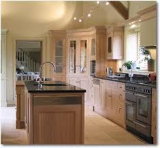michael j bartlett beautiful bespoke kitchens handmade bespoke