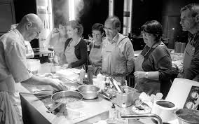 cours de cuisine ado cours de cuisine pour ado simple cours de cuisine pour ado with