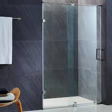 vigo shower door roselawnlutheran