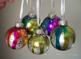 185 best ornaments ink images on
