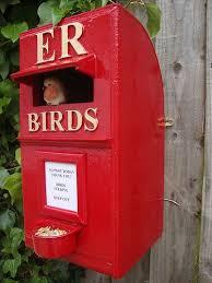 the 25 best birdhouses ideas on pinterest diy birdhouse