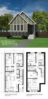 260 best guest house ideas images on pinterest craftsman homes