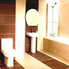 Good Bathroom Ideas by Download Best Bathroom Tiles Design Gurdjieffouspensky Com