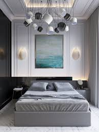 grey bedroom ideas 42 gorgeous grey bedrooms