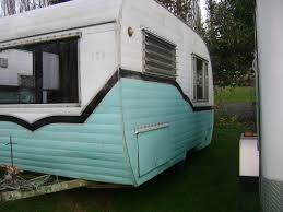 amys vintagetrailers your trailer