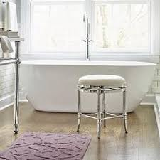 bathroom vanity chair bathroom vanity stool fresh home