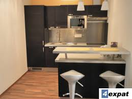 Fully Furnished Apartments For Rent Melbourne Apartments And Houses To Rent In Bratislava Rent In Bratislava
