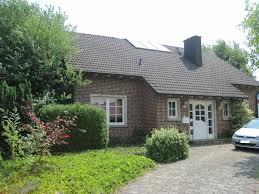Kauf House Immobilien Kauf Haus Einfamilienhaus Ahlen Wohnungen